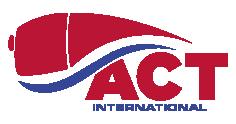 ACT LTD