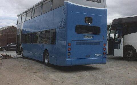 blue2-dc2e92e2ad144f8269098c5233041259