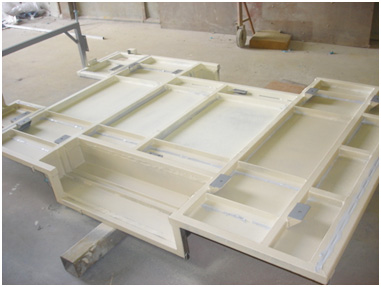 metal_fabrication_2