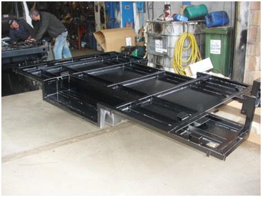 metal_fabrication_3